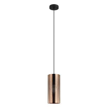 Závěsné svítidlo TABIAGO 99016 - Eglo