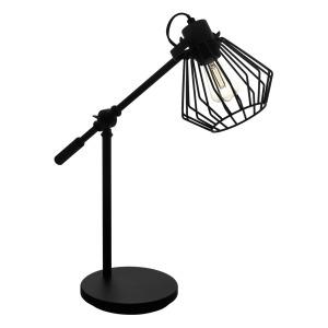 Stolní svítidlo TABILLANO 1 99019 - Eglo