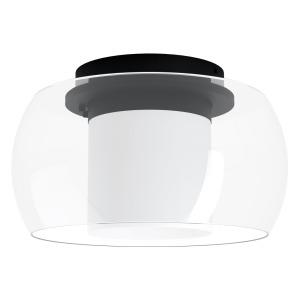 Stropní svítidlo BRIAGLIA-C 99022 - Eglo