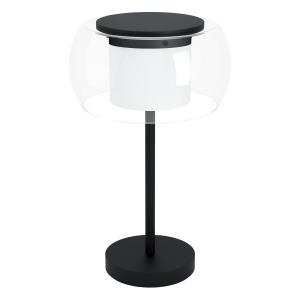 Stolní svítidlo BRIAGLIA-C 99024 - Eglo