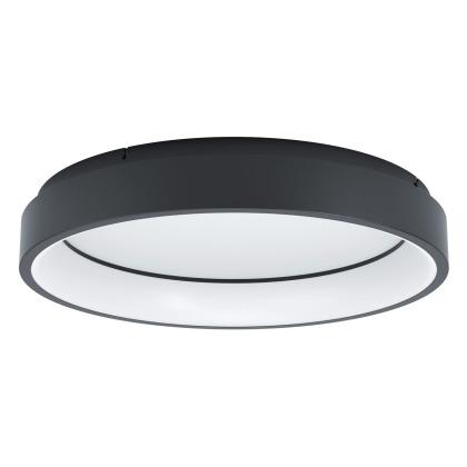 Stropní svítidlo MARGHERA-C 99026 - Eglo