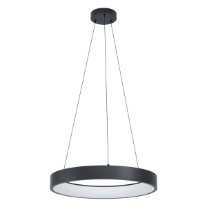 Závěsné svítidlo MARGHERA-C 99027 - Eglo