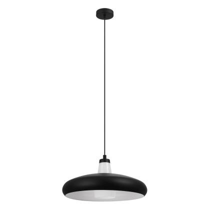 Závěsné svítidlo TABANERA-C 99032 - Eglo
