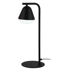 Stolní svítidlo PALBIETA 99035 - Eglo