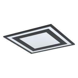 Stropní svítidlo SAVATARILA 99038 - Eglo