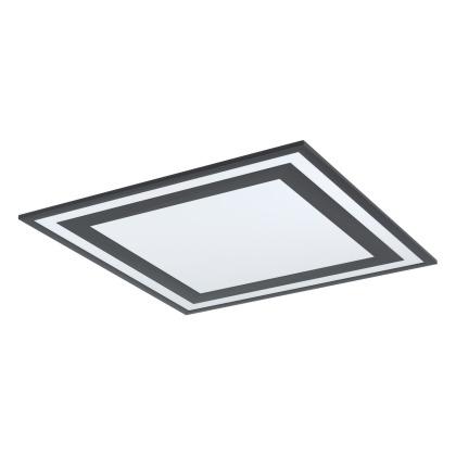 Stropní svítidlo SAVATARILA 99039 - Eglo