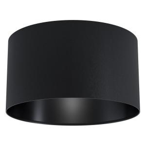 Stropní svítidlo MASERLO 1 99041 - Eglo