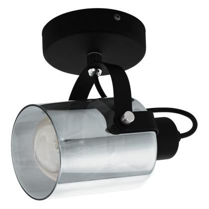 Bodové svítidlo BERREGAS 99052 - Eglo