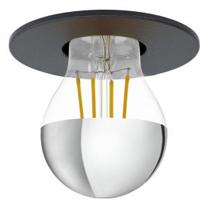 Zápustné svítidlo SALUZZO 99061 - Eglo