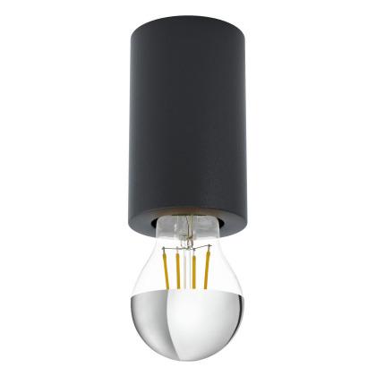 Přisazené svítidlo SALUZZO 99065 - Eglo
