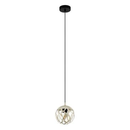 Závěsné svítidlo MIRTAZZA 99071 - Eglo