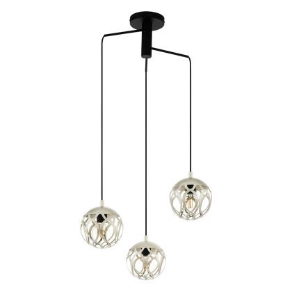 Závěsné svítidlo MIRTAZZA 99073 - Eglo