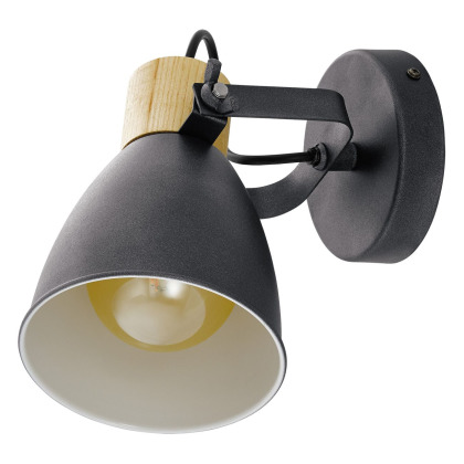 Bodové svítidlo COSWARTH 99074 - Eglo