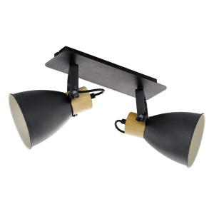 Bodové svítidlo COSWARTH 99075 - Eglo