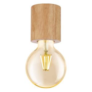 Stropní svítidlo TURIALDO 99077 - Eglo