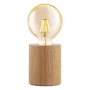 Stolní svítidlo TURIALDO 99079 - Eglo