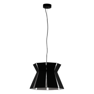 Závěsné svítidlo VALECROSIA 99081 - Eglo