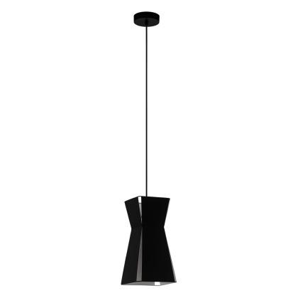 Závěsné svítidlo VALECROSIA 99082 - Eglo