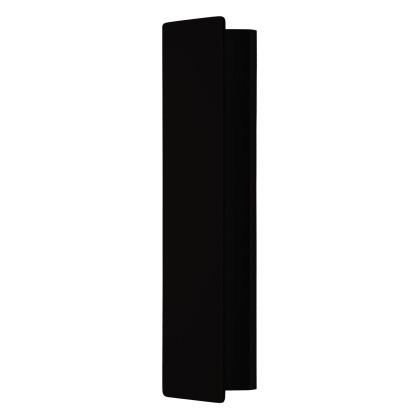 Nástěnné svítidlo ZUBIALDE 99087 - Eglo