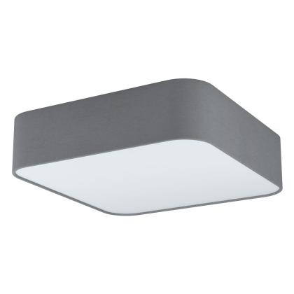 Stropní svítidlo PASTERI SQUARE 99092 - Eglo
