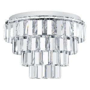 Stropní svítidlo ERSEKA 99093 - Eglo
