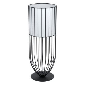 Stolní svítidlo NOSINO 99101 - Eglo