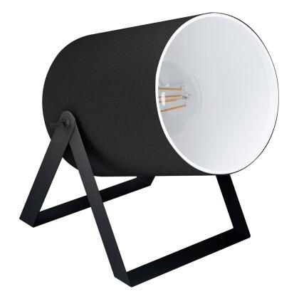 Nástěnné svítidlo VILLABATE 1 99103 - Eglo