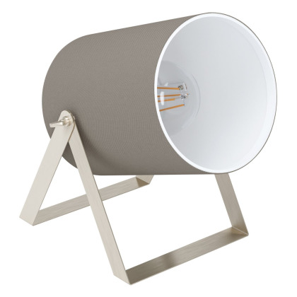 Nástěnné svítidlo VILLABATE 1 99104 - Eglo