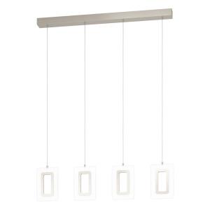 Závěsné svítidlo ENALURI 99107 - Eglo
