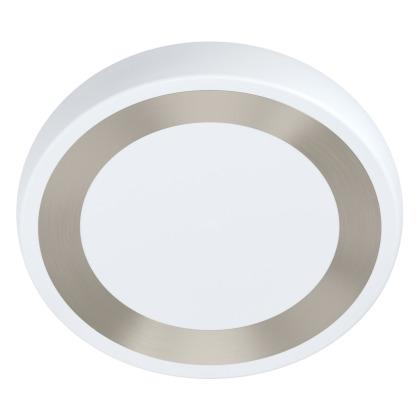 Stropní svítidlo RUIDERA 99108 - Eglo