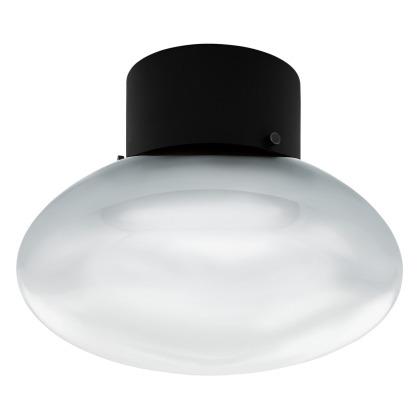 Nástěnné svítidlo BELATEGI 99112 - Eglo