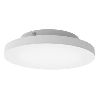 Ploché svítidlo TURCONA-C 99118 - Eglo