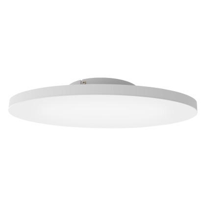 Ploché svítidlo TURCONA-C 99121 - Eglo