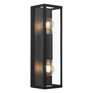 Nástěnné svítidlo AMEZOLA 99124 - Eglo