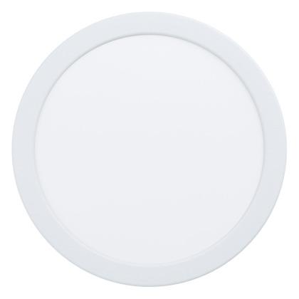 Zápustné svítidlo FUEVA 5 99134 - Eglo