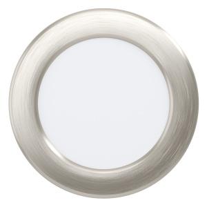 Zápustné svítidlo FUEVA 5 99137 - Eglo