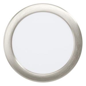 Zápustné svítidlo FUEVA 5 99138 - Eglo