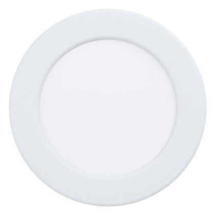 Zápustné svítidlo FUEVA 5 99148 - Eglo