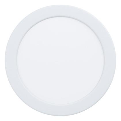 Zápustné svítidlo FUEVA 5 99149 - Eglo