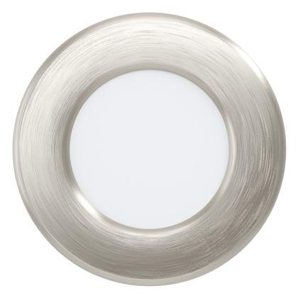 Zápustné svítidlo FUEVA 5 99152 - Eglo