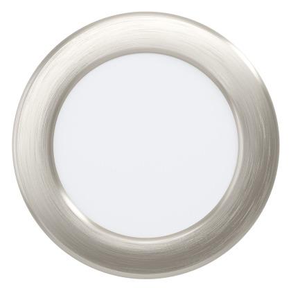 Zápustné svítidlo FUEVA 5 99153 - Eglo
