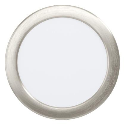Zápustné svítidlo FUEVA 5 99154 - Eglo