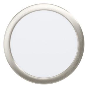 Zápustné svítidlo FUEVA 5 99155 - Eglo