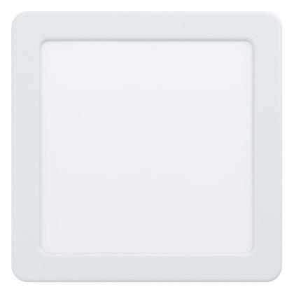 Zápustné svítidlo FUEVA 5 99163 - Eglo