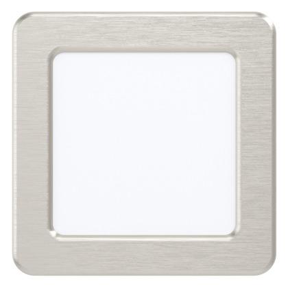 Zápustné svítidlo FUEVA 5 99167 - Eglo