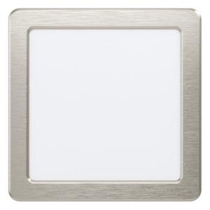 Zápustné svítidlo FUEVA 5 99168 - Eglo