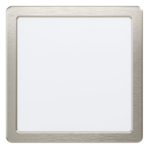 Zápustné svítidlo FUEVA 5 99169 - Eglo