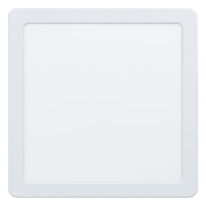 Zápustné svítidlo FUEVA 5 99181 - Eglo