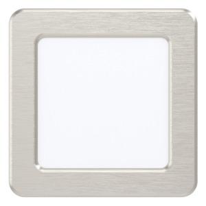 Zápustné svítidlo FUEVA 5 99183 - Eglo