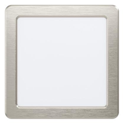 Zápustné svítidlo FUEVA 5 99184 - Eglo